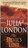 Julia London The Devil's Love