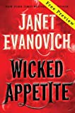 Wicked Appetite Free Preview eBook: Janet Evanovich
