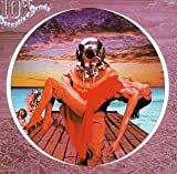 Deceptive Bends by 10cc