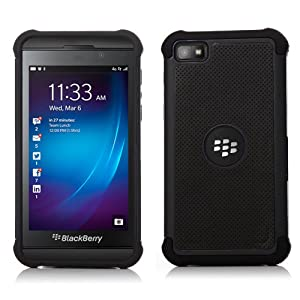 cover case for blackberry z10