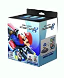Mario Kart 8 - �dition limit�e