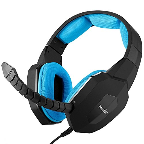 PS4-Xbox-one-Over-Ear-Wired-Gaming-Headset-For-PS4-Xbox-One-PC-Iphone-Ipad-Smartphone-Tablet-and-Mac-With-Improved-Mic