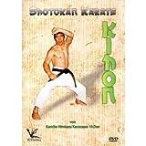 echange, troc Kanazawa,Hirokazu Kancho Deutsch Shotokan Karate Kihon V.Kancho Hirokazu Kanazawa [Import allemand]