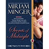 Secrets of Midnight