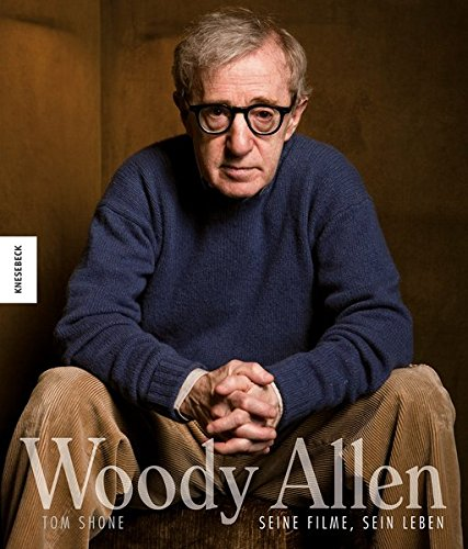 info ber woody allen bis heute. Black Bedroom Furniture Sets. Home Design Ideas
