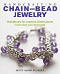 Handcrafting Chain and Bead Jewelry:...