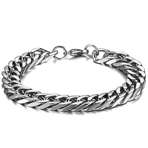 jstyle-gioielli-in-acciaio-inossidabile-bracciale-uomo-argento-braccialetto-catena-lunghezza-215cm