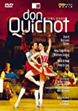 Don Quichot [DVD] [Import]