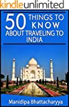 50 Things To Know About Traveling To...