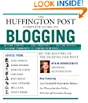 The Huffington Post Complete Guide to...