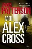 Moi, Alex Cross