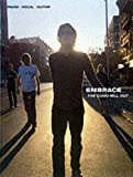 Embrace: The Good Will Out (Piano Vocal Guitar) Embrace