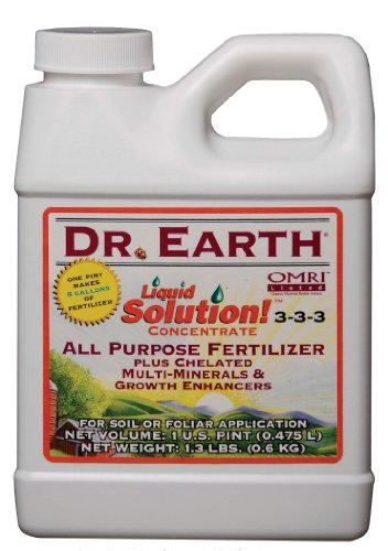 dr-earth-751-liquid-solution-pro-biotic-3-3-3-16-ounce