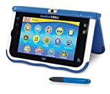 VTech InnoTab Max Kids Tablet, Blue (Discontinued by manufacturer)