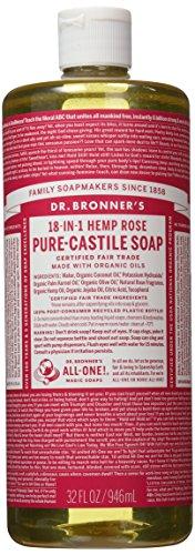 dr-bronners-magic-soaps-18-en-1-chanvre-rose-savon-pur-de-castille-32-fl-oz-944-ml