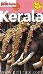 Petit Fut� Kerala