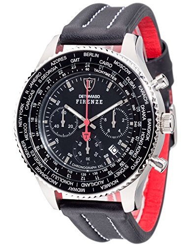 detomaso-mens-dt1045-a-firenze-xxl-analog-japanese-quartz-black-leather-watch