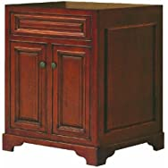 Sunnywood Prod. CB2421 Cambrian Vanity Base