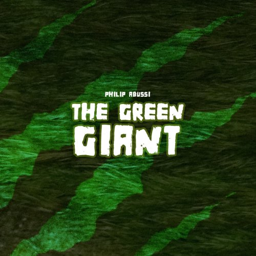 the-green-giant