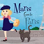 Maris Goes to Paris | Lynda Jane Jackson
