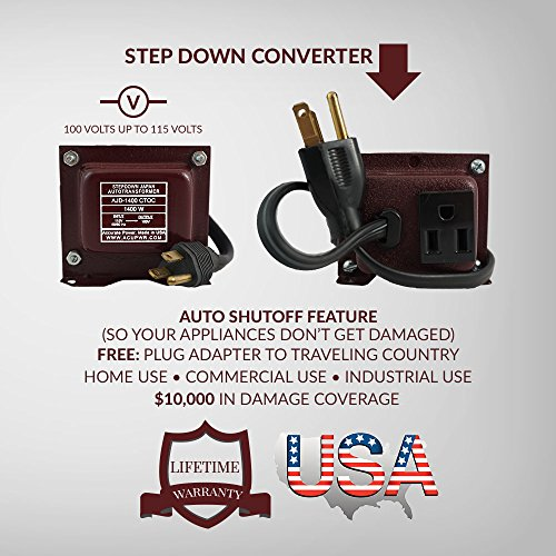 acupwr-400-watt-step-down-transformer-japan-to-usa-canada-use-100-volt-appliances-in-north-america-a