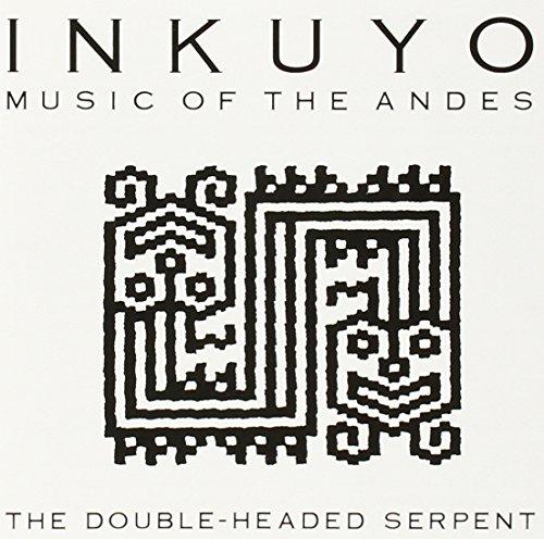 Taki Taki Lyrics Song Download: Inkuyo CD Covers