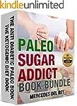 Paleo Ketogenic Diet: The Paleo Sugar...
