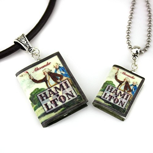 alexander-hamilton-polymer-clay-mini-book-pendant-necklace-unisex-by-book-beads
