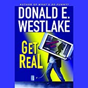 Get Real | Donald E. Westlake