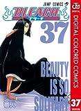 BLEACH カラー版 37 (ジャンプコミックスDIGITAL)
