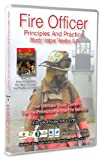 Fire Officer Principles And Practice Study Software Version 3.0 - Knightlite