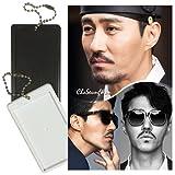パスケース 【韓国俳優】 ChaSeungWon チャ・スンウォン パスケース Pass Case [pcs-csw-02]
