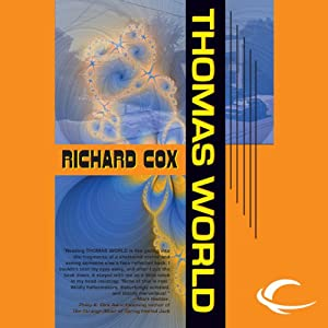 Thomas World | [Richard Cox]