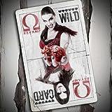 Wild Card - Edition Limitée