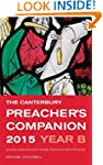 The Canterbury Preacher's Companion 2...