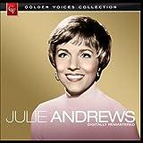 Golden Voices (Remastered)