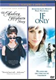 Audrey Hepburn Story / If Only (Two-pack)