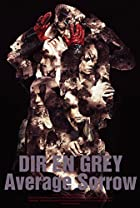 AverageSorrow[Blu-ray]