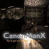CanonManX [Download]