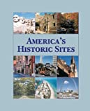 img - for America's Historic Sites (3 volume set) book / textbook / text book