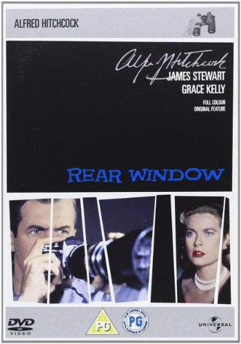 rear-window-dvd-1954