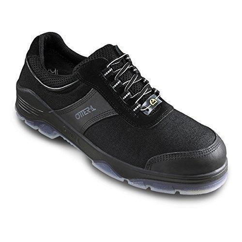 otterbox-scarpe-antinfortunistiche-uomo-nero-nero-41-nero
