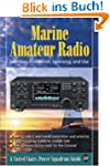 Marine Amateur Radio: Selection, Inst...