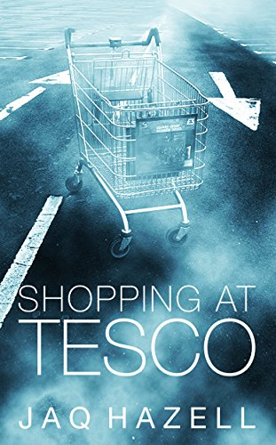 shopping-at-tesco