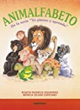 img - for Animalfabeto (Spanish Edition) book / textbook / text book