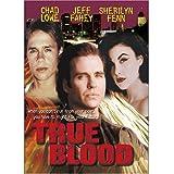 True Blood (1989)
