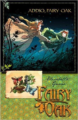 Fairy Oak_d