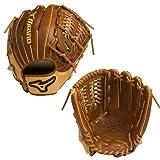 Mizuno Classic Future Baseball Glove 12.00 GCP10F 311908 by Mizuno