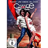 "Tanz um dein Gl�ck - Chance Pe Dancevon ""Shahid Kapur"""