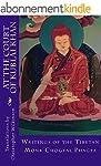 At the Court of Kublai Khan: Writings...